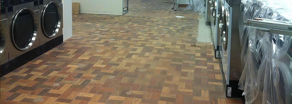 Comprehensive Floor Care -01
