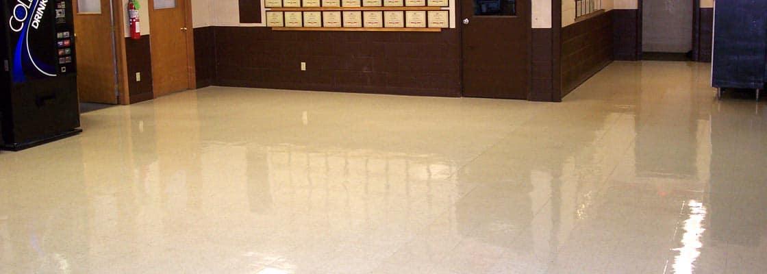 Comprehensive Floor Care -03