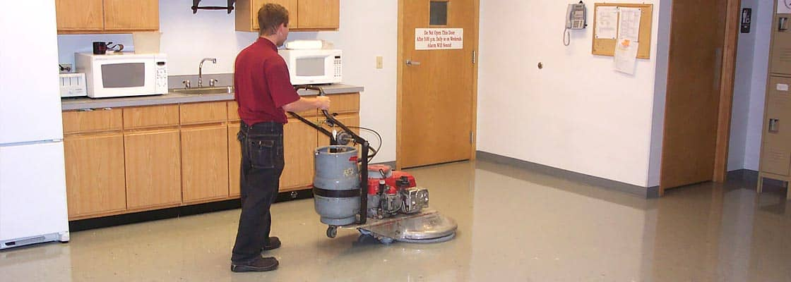 Comprehensive Floor Care -04