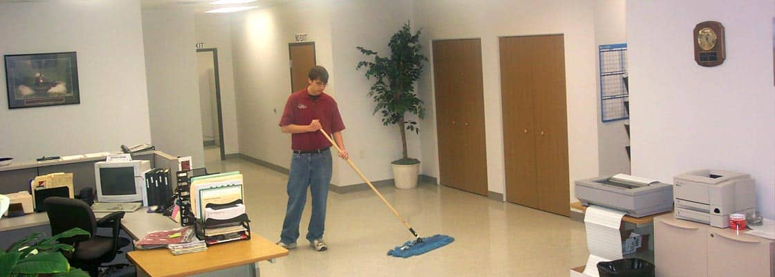 Janitorial Commercial-03