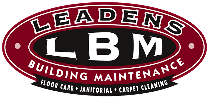 Leadens Logo