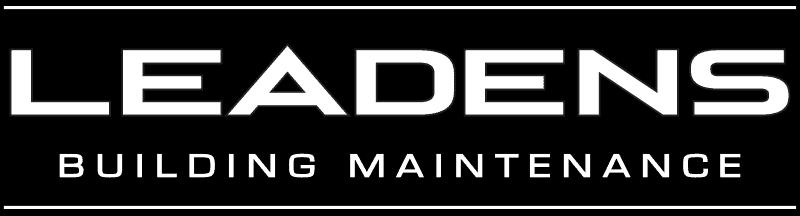 Leadens Transparent Logo